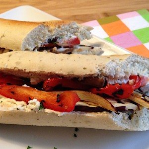 panini-groenten1