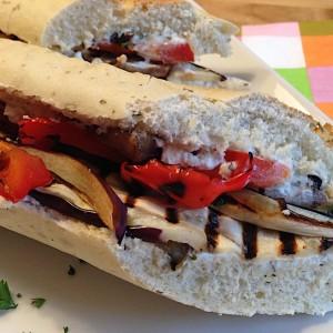 panini-groenten4