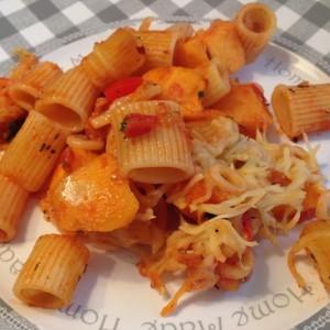 pastaschotel-pompoen6