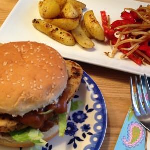 sate-burger6