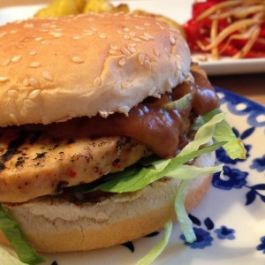 sate-burger7