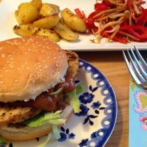 sate-burger8