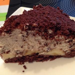 chocolade-banaan-taart10