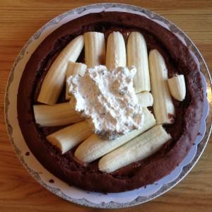 chocolade-banaan-taart2