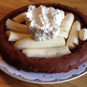 chocolade-banaan-taart3