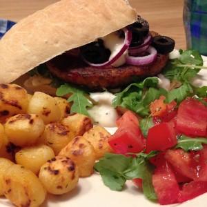 ciabatta-burger1
