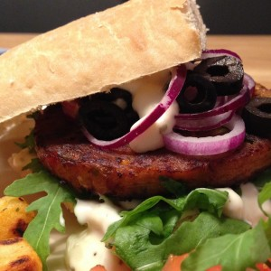 ciabatta-burger3