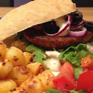 ciabatta-burger7