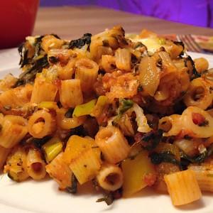 herfst-lasagne2
