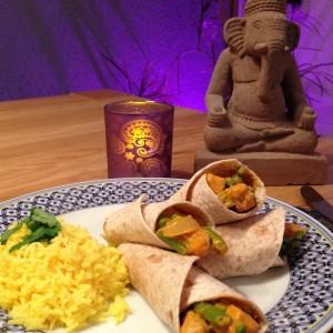 indiase-korma-wraps1