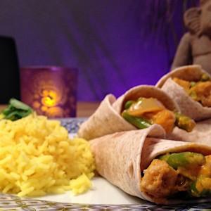 indiase-korma-wraps3