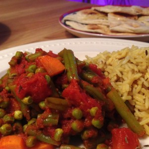 indiase-tomaten-curry-naan7