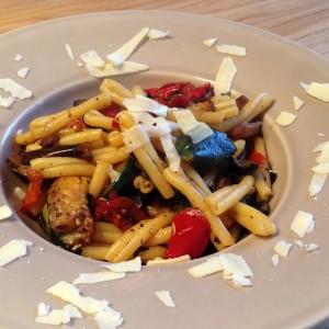 pasta-met-gegrilde-groenten1