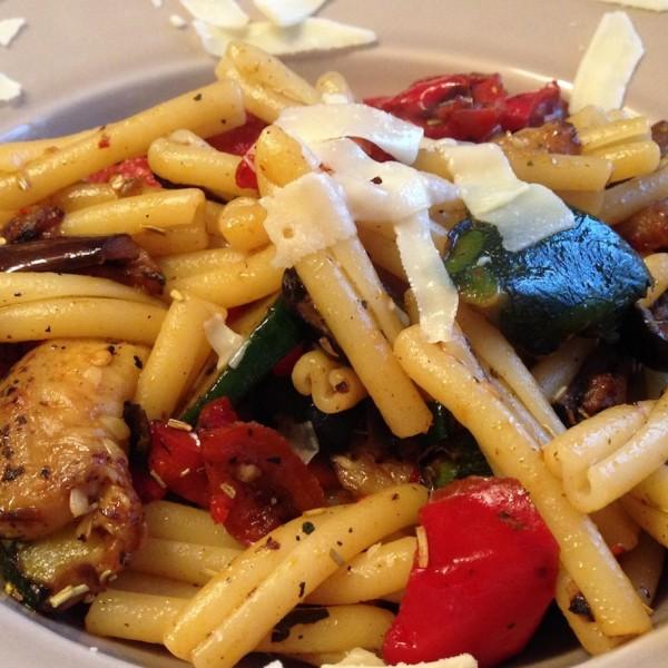pasta-met-gegrilde-groenten4