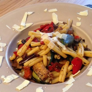 pasta-met-gegrilde-groenten5