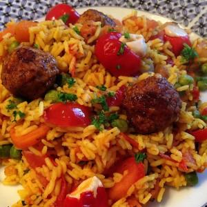 pittige-balkan-rijst2
