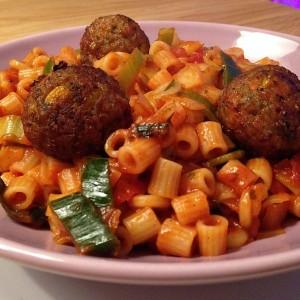 pittige-tomaten-pasta2