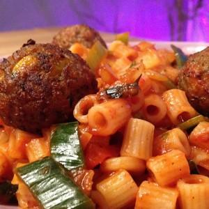 pittige-tomaten-pasta4