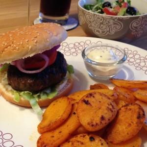 shoarma-burger2