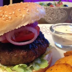 shoarma-burger4