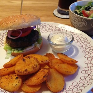 shoarma-burger6