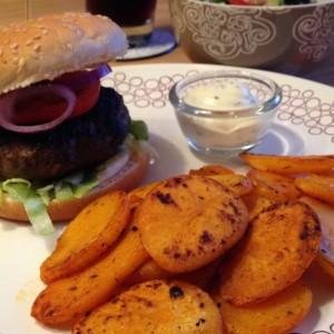 shoarma-burger7