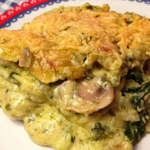 spinazie-lasagne4