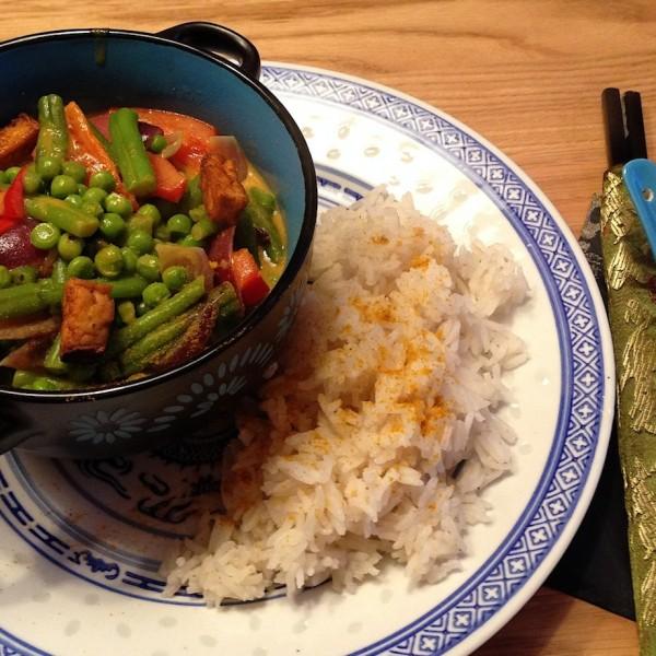 thaise-gele-curry1
