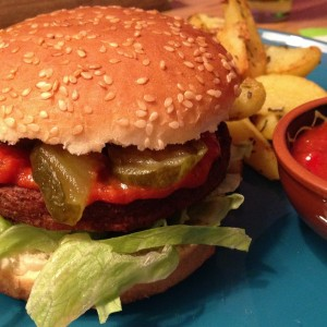 vega-burger-met-country-ketchup6