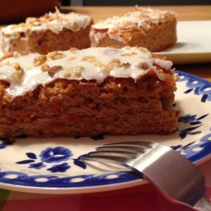 wortel-cake2