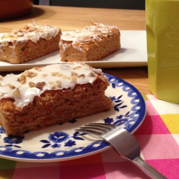 wortel-cake3