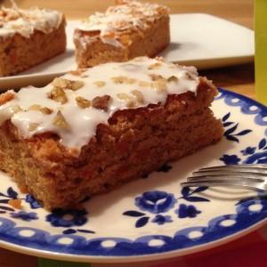 wortel-cake4