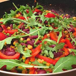 fajita-verdura2