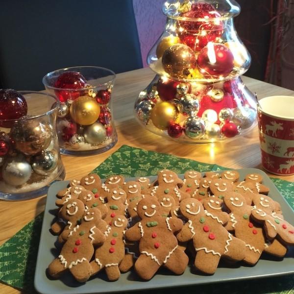 gingerbread-gember-koekjes-kerst14