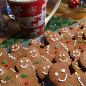 gingerbread-gember-koekjes-kerst8