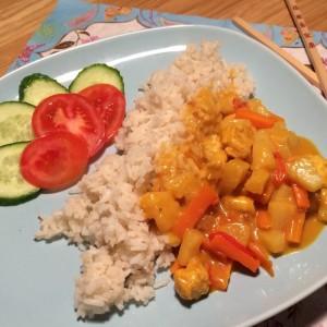 hainanese-rijst2