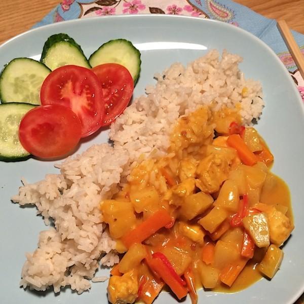 hainanese-rijst3