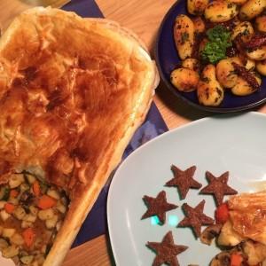 kerst-groenten-stoofpotje1