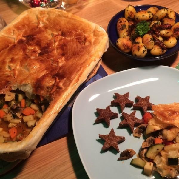 kerst-groenten-stoofpotje2