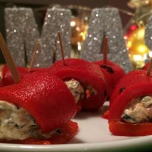 kerst-paprika-rolletjes1