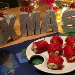 kerst-paprika-rolletjes3