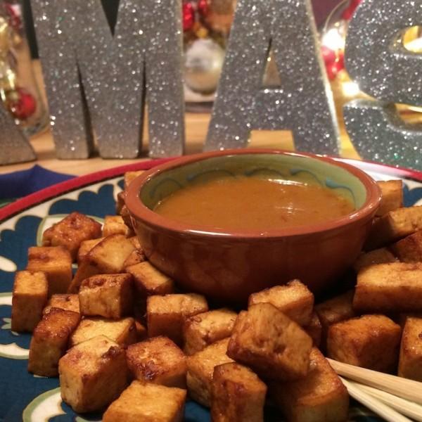 kerst-tofu-gourmet13