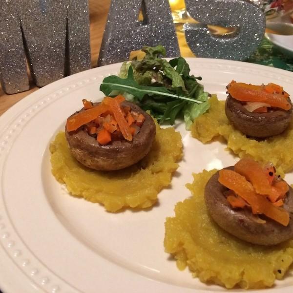 kerst-zoete-aardappelpuree-champignons3