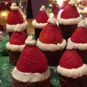 santa-cakes1