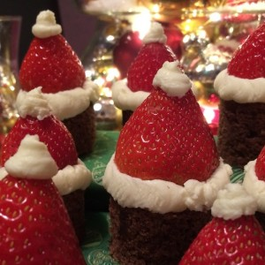 santa-cakes15