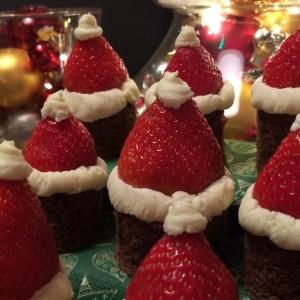 santa-cakes2