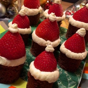 santa-cakes3
