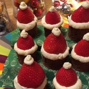 santa-cakes4