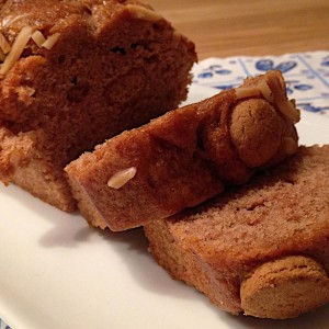 sinterklaas-cake3