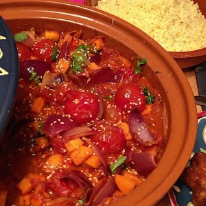 tagine-tomaat4